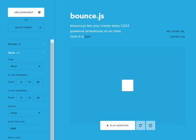 bounce-css3-transition-effects