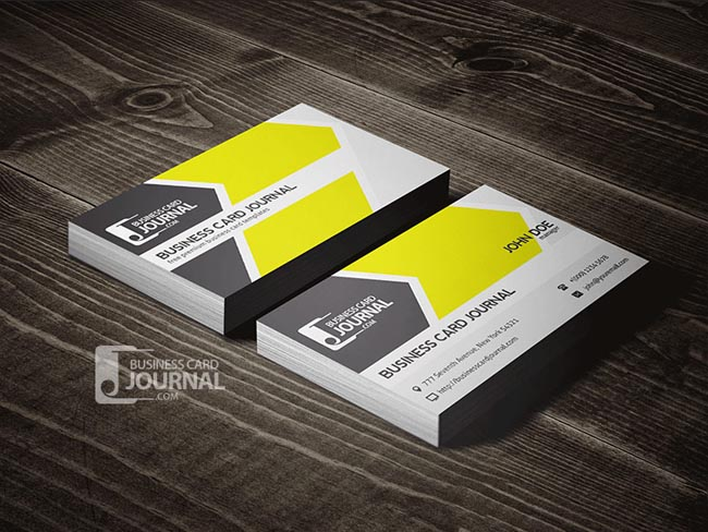 cool-business-card-template