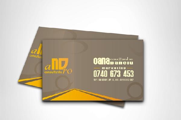 corporate psd business card template. Black Bedroom Furniture Sets. Home Design Ideas