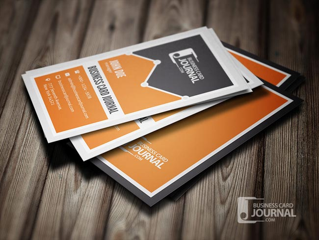 creative-investment-marketing-PSD-business-card-template