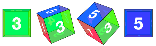 cube-css3-transition-effects