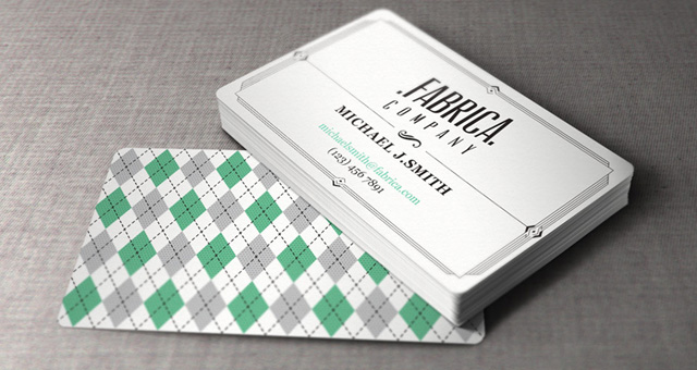 retro-PSD-business-card-template