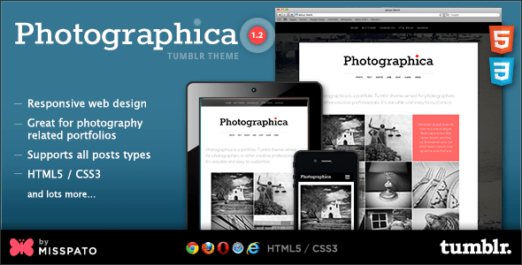 Photographica-tumblr-themes