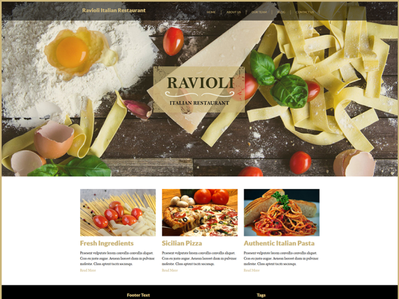 cooking-blog-wordpress-themes