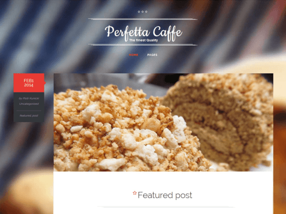 cooking-wordpress-themes