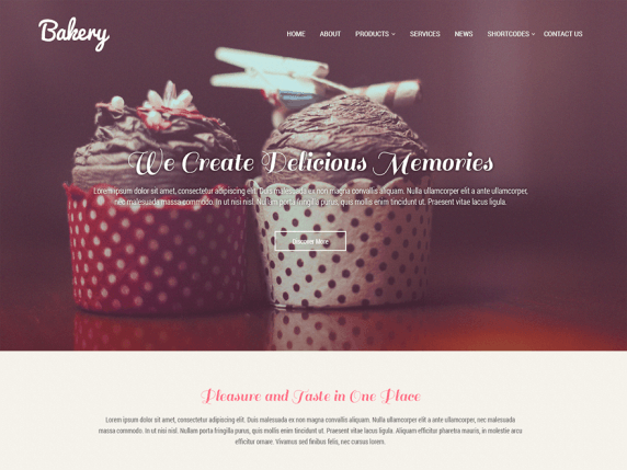 drinking-food-wordpress-themes