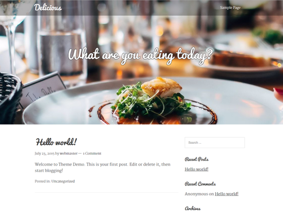 free-restuarant-wordpress-themes-download