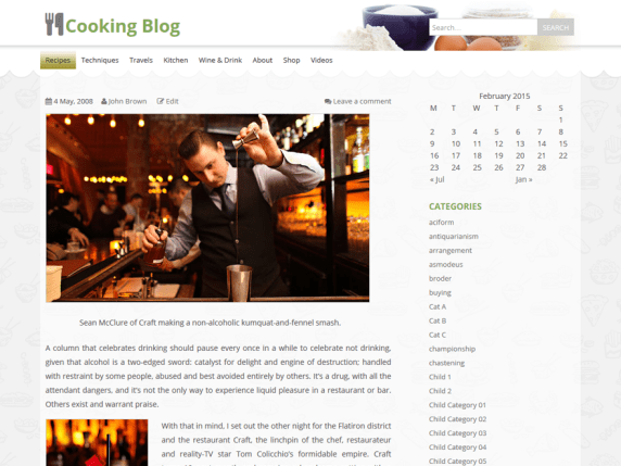 restuarant-wordpress-themes-download-free