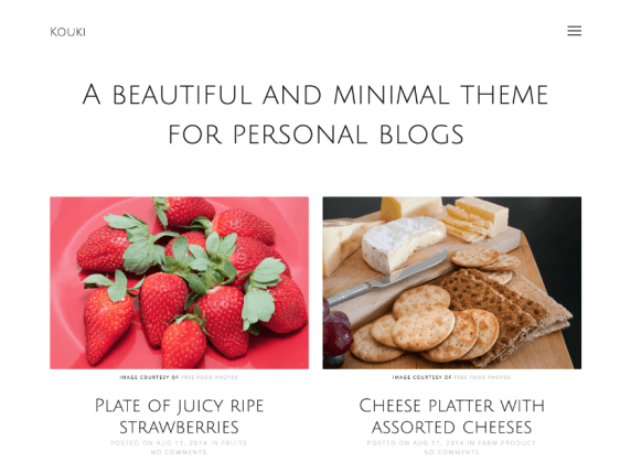 wordpress-restuarant-themes-download