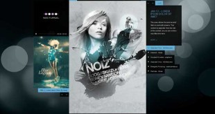 Night-Club-WordPress-Themes