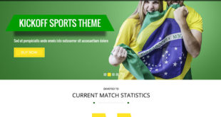 Best-Sports-Wordpress-Themes