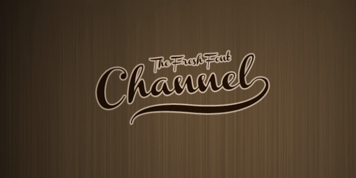 Channel-696x348