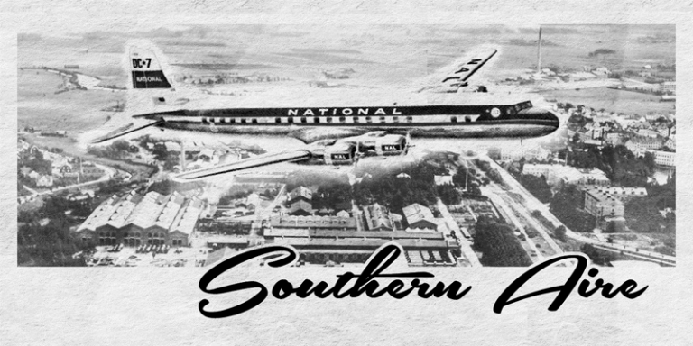 Southern-Aire-768x384