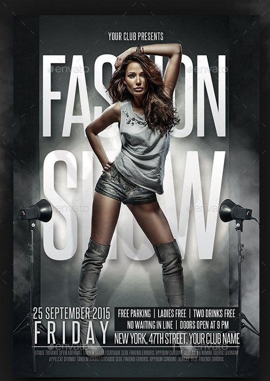 Fashion-Show-Flyer-Template-Free-Download