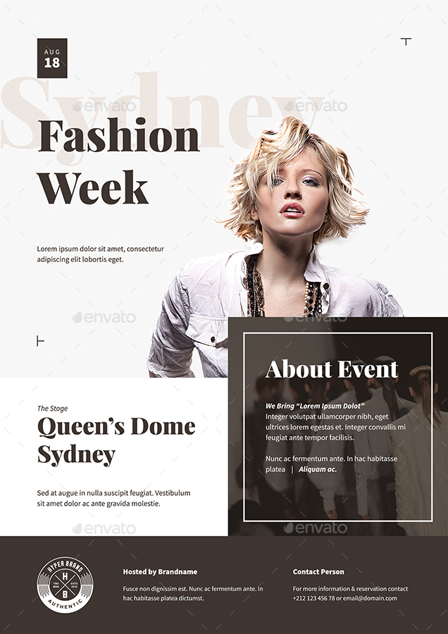 Fashion-Week-Flyer-Template