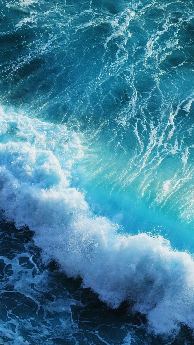 Ocean-iphone-6-wallpaper