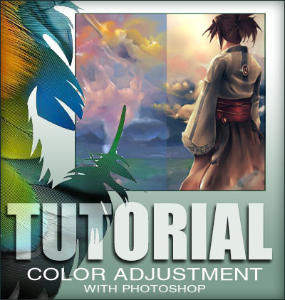 Tutorial_Color_Adjust-Anime-Tutorial