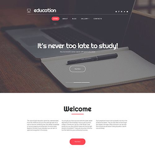 WordPress-Theme (3)
