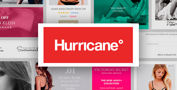 Best Fashion Magento Theme Download