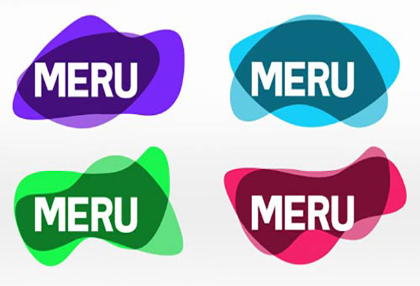Meru html5 animation