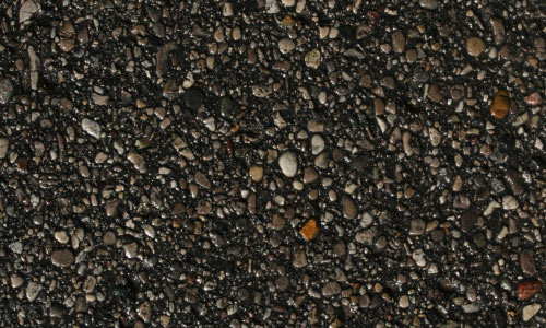 best marbled asphalt