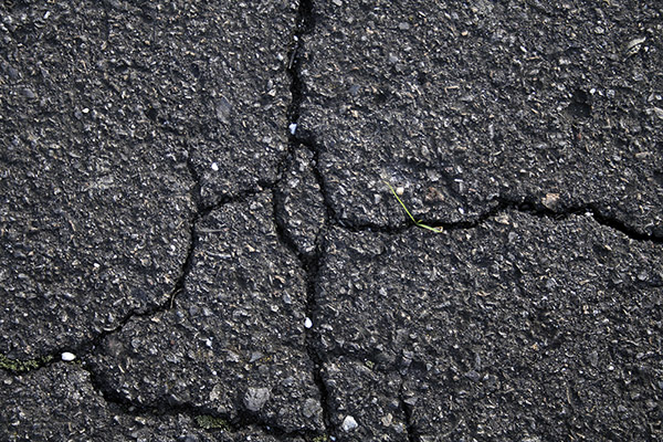 cracked asphalt texture_big