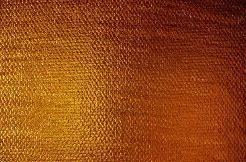 6.gold foil textures
