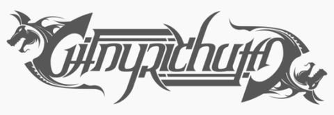 Ambigrams free download