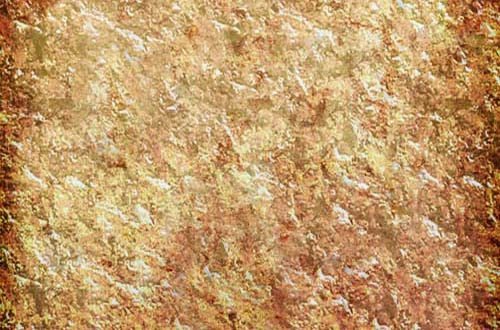 Gold Leaf Foil Texture for designers