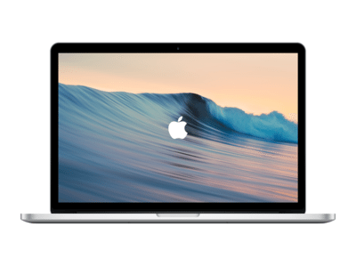 MacBook Pro free download