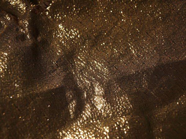 Dark Gold texture