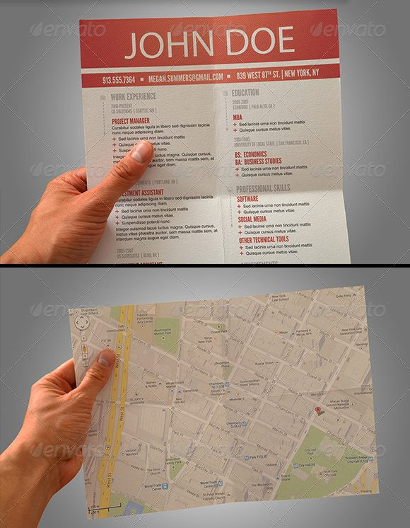 PSD-A4-Paper-Mock-up-in-Hand-Template