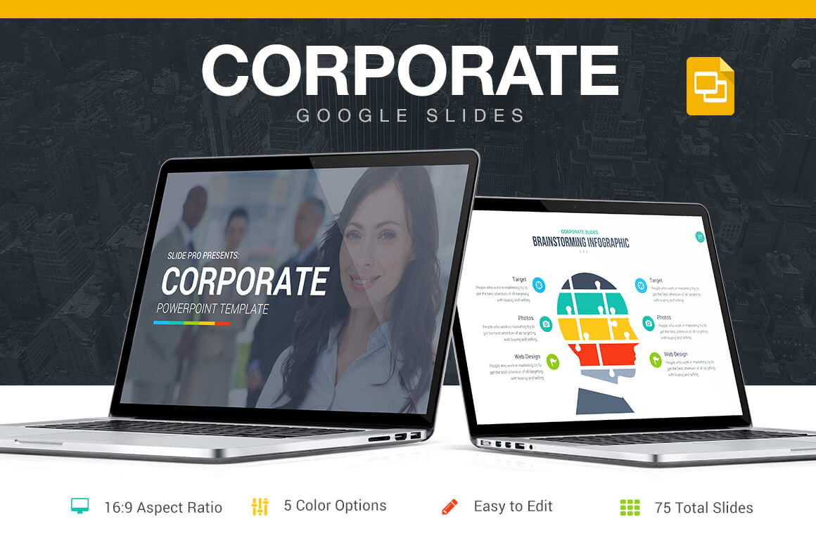 10 14 Google Slides Templates