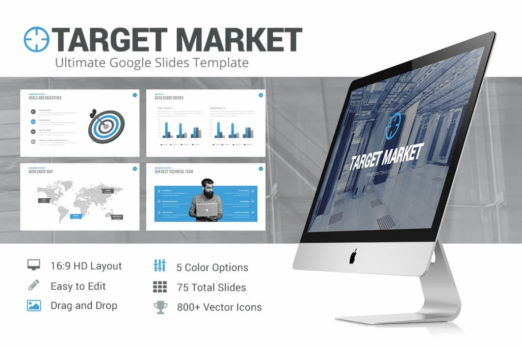 12 15 Google Slides Templates
