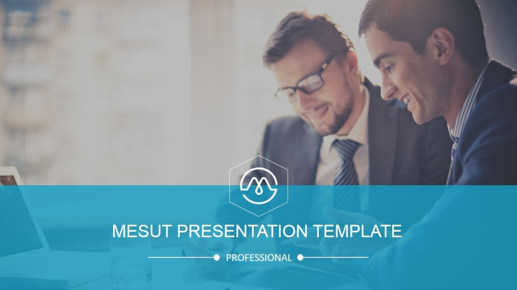 3 17 Google Slides Templates