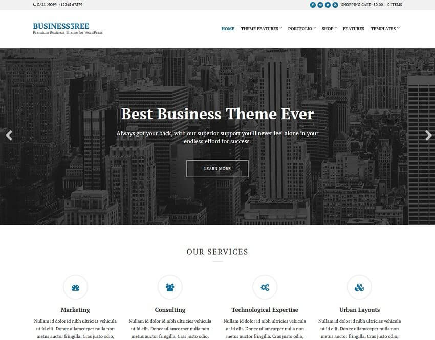business Themes 2017 (2)