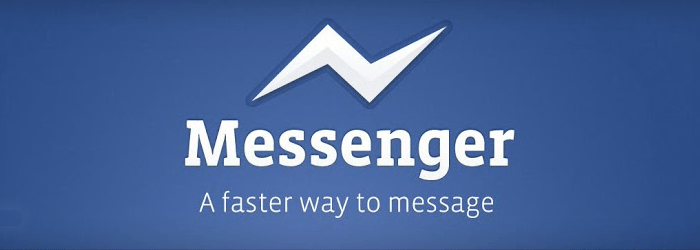 facebook chat messenger plugins