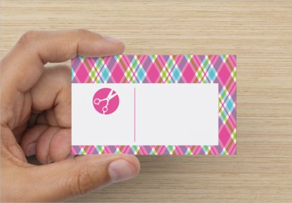 Editable Card Design & Idea