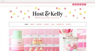Kelly Cake Shop Bakeries