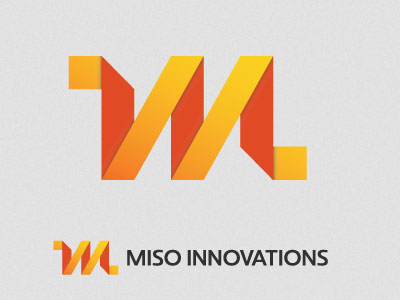 Mso Innovation Logo Design and Example