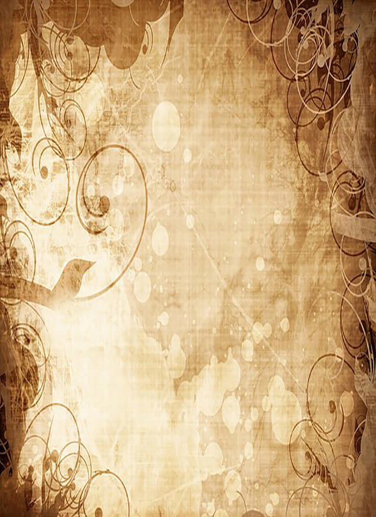 Old paper Texture Download