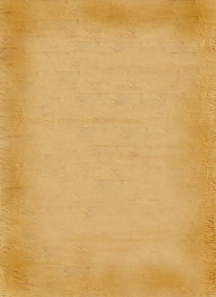 Parchment Paper Texture by sinnedaria High Quality Old Paper Texture Download