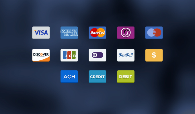 Payment Free Credit Card Debit Card and Payment