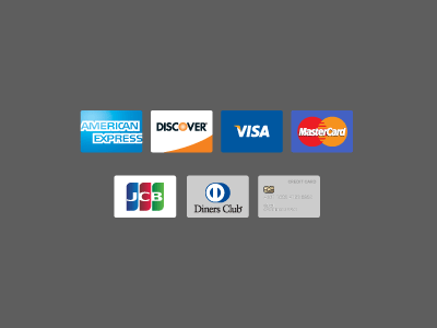 Payment Icons Card Debit