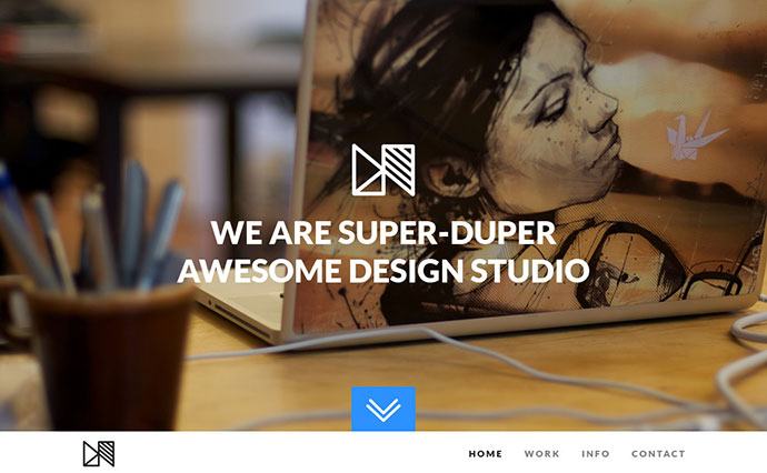 Super design Best Responsive