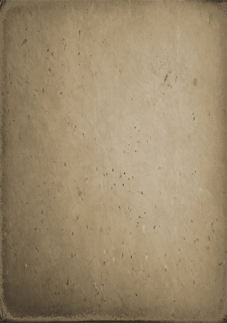 Vintage Quality Old Paper Texture Download
