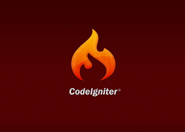 codeigniter Framework For Web Developers