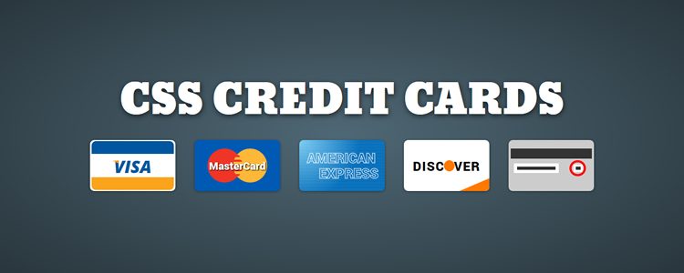 credit card Debit Card and Payment Method