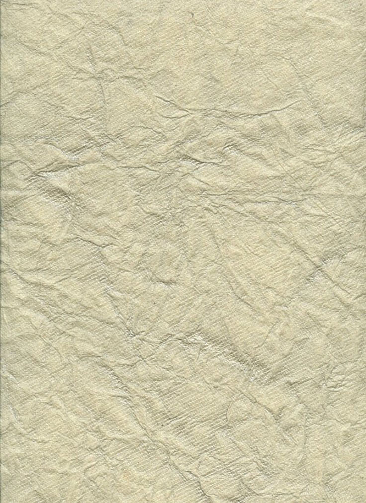 crinkled paper texture by chokingonstatic High Quality Old Paper