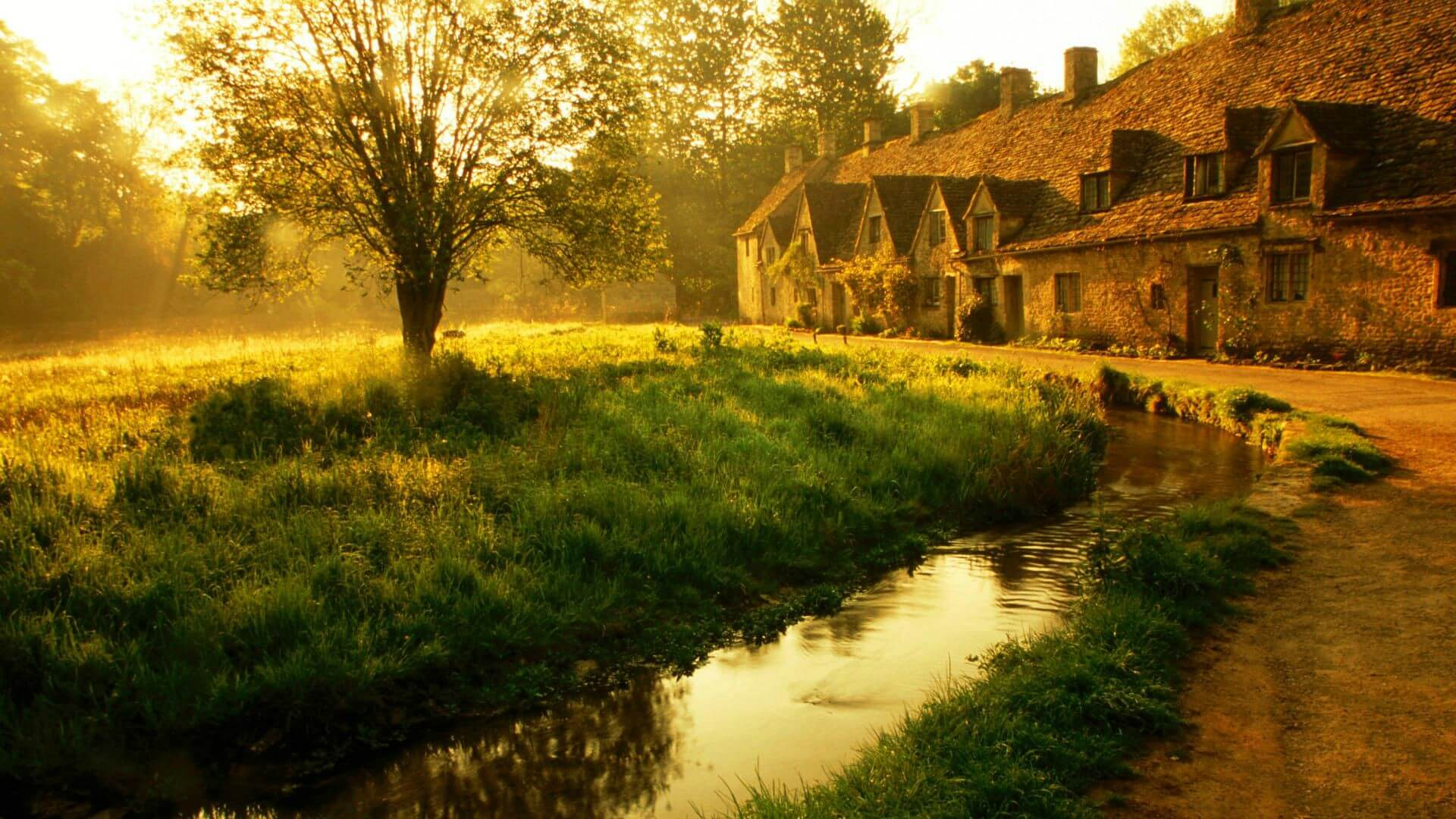 dream home Beautiful High Resolution Desktop Wallpaper & HD Backgrounds
